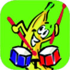 Kräsch App
